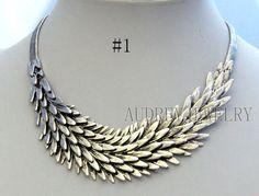 Hochzeit Geschenk Brautjungfer Geschenk Perlen von audreyjewelry,