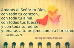 LUCAS 10.27