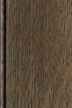 Quarter Sawn White Oak - Greenfield Cabinetry Quarter Sawn White Oak, Traditional Furniture, Hardwood Floors, Ranges, Glaze, Stains, Trends, Cabinet, Medium