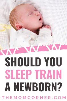 Newborn Baby Tips, Newborn Schedule, Baby Schedule, Newborn Care, Newborn Babies, Potty Training Girls, Baby Sleep Training, Baby Sleep Consultant, Sleep Training Methods
