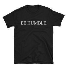 Immigrants: We Get The Job Done - Hamilton Shirt Cool Shirts, Tee Shirts, Tees, Awesome Shirts, Funny Shirts, Hamilton Shirt, Vegan Milk, Get The Job, T Shirts