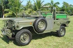 Recordando al jeep Toyota Bandeirante/Bernardini Xingu (Brasil) Grand Vitara, Station Wagon, Jeep Ika, Pajero, Motor Diesel, Xingu, Toyota 4x4, Armada, Toyota Land Cruiser