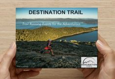 Review Your Design Trail Races, Trail Running, Your Design, Racing, Baseball Cards, Adventure, Running, Auto Racing, Cross Country Running