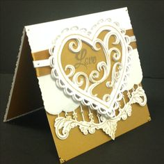 This card was made for our Sunday showcase on Sunday 8th January 2017  You can see the video all about it here -  https://youtu.be/_n3wBRYF0yU  Or see this card and the others made for this video on James blog - http://craftmaniajames.blogspot.co.uk/2017/01/craftmania-sunday-showcase-8th-january.html