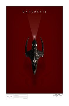 A collection of Art Style posters inspired by the spaceships of Eve Online Eve Online Ships, Robot Technology, Technology Gadgets, Robot Art, Robots, Daredevil Art, Character Concept, 3d Character, Cyberpunk Rpg