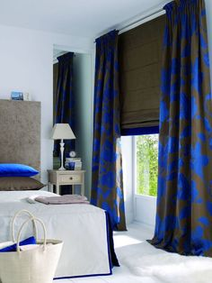 13 Mustard Yellow Curtains Ideas, What Paint Color Goes With Mustard Yellow Curtains