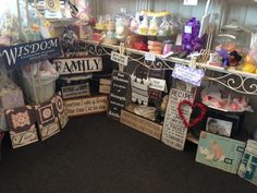 Lots of Gifts at Aroha Gifts Putaruru Pyrex, Soaps, New Zealand, Gifts, Hand Soaps, Presents, Favors, Soap, Gift