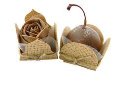 http://www.embalandosonhos.com.br/forminhas-de-papel-relux-1/linha-rustica/forminha-de-papel-relux-e-fita-de-cetim.html