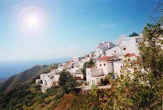 Costa del Sol ... Andalucia, Spain