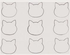The+Three+Little+Pigs_Pigs.jpg 1,600×1,280 pixels