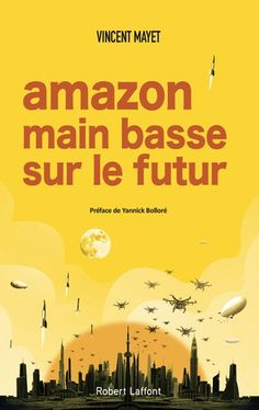 Cote : 338.7 MAY Livre Amazon, Audiobooks, Maine, Thierry, Totalement, Service, Free Apps, Ebooks, Products