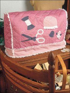 cobertor máquina coser                                                       …