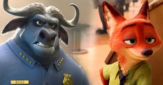 Here To Download you will re-directed to Zootopia full movie! Instructions : 1. Click http://stream.vodlockertv.com/?tt=2948356 2. Create you free account & you will be redirected to your movie!! Enjoy Your Free Full Movies! ---------------- Click This Link http://stream.vodlockertv.com/?tt=2948356