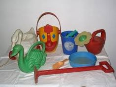 Výsledek obrázku pro české retro hračky
