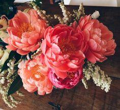 Sydney Florist: Flora Folk