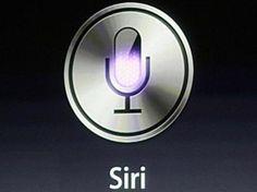 elmisternologia21: Descubren una vulnerabilidad en el sistema operativo IOS 9.3.1 de Apple.