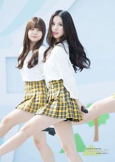 GFriend Eunha Image by Mrdjay Jojoe Pretty Asian, Beautiful Asian Women, Cute Asian Girls, Cute Girls, Music 2015, Cute Japanese Girl, Asia Girl, Korean Girl Groups, Asian Woman