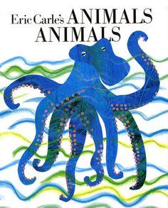 Eric Carle, Animal Poems, Japanese Haiku, Collection Of Poems, Dynamic Collection, Collage Design, If Rudyard Kipling, Penguin Random House, Vintage Children's Books