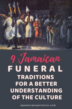 9 Jamaican Funeral Traditions for a Better Understanding of the Culture Jamaica Recipes, Jamaica Food, Jamaica Jamaica, Funeral Cake, Living In Jamaica, Jamaican Wedding, Rum Cake, African Culture, Turning