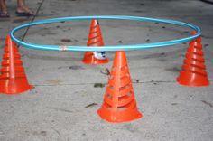 41 best Ideas for fun gym games for kids hula hoop Gym Games For Kids, Pe Games, Kids Party Games, Activity Games, Daycare Games, Kids Gym, Kids Sports, Fun Classroom Games, Preschool Games