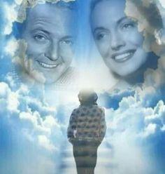 RIP David