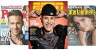 FREE Magazine Subscriptions to People, ESPN Magazine, Entertainment & More