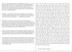 against abortion essays persuasive essays dear ishikam i am against abortion essays persuasive essays dear ishikam i am fascinated by your essay persuasive essay on abortion because it is a really importan