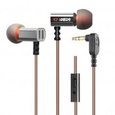 Super Bowl T-shaped Nozzles Monitoring Headphones HIFI Earphone Headset