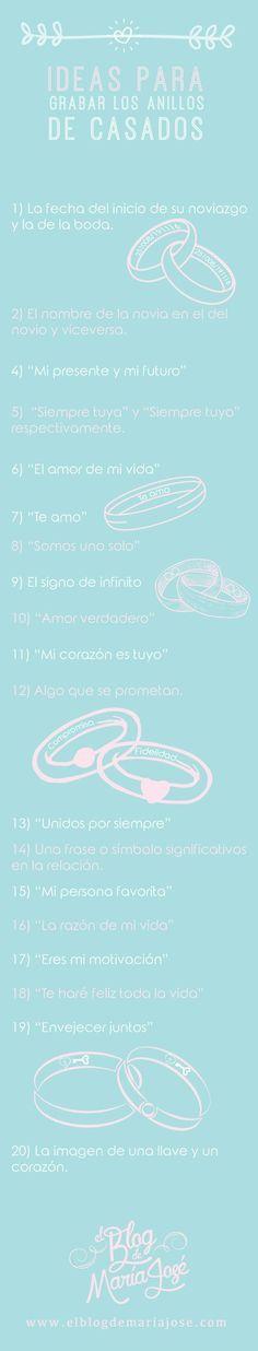 Shabby Chic Tiza reglas de la pista de baile signo de boda Personalizado