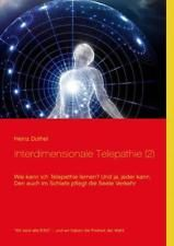 Duthel, Heinz: Interdimensionale Telepathie (2) I Can, Community, Ads, Books, Movie Posters, Movies, Heinz, Club, Studying