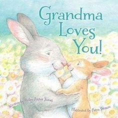 Oh, yes... that's how I've always felt and will always feel about my two Grandsons.