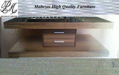 ΤΡΑΠΕΖΙ ΣΑΛΟΝΙΟΥ: MTB-104 High Quality Furniture, Mtb, Bench, Storage, Home Decor, Purse Storage, Decoration Home, Room Decor, Larger