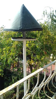 Patio, Outdoor Decor, Home Decor, Lawn And Garden, Decoration Home, Room Decor, Home Interior Design, Home Decoration, Terrace