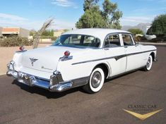 Displaying 1 - 15 of 30 total results for classic Chrysler Imperial Vehicles for Sale. Plymouth Satellite, Old American Cars, Chrysler Cars, Chrysler Imperial, Unique Cars, Old Models, Old Cars, Mopar, Custom Cars