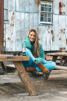 Chunky green turtleneck sweater and Madewell skinny jeans for fall and winter days.. Angela Lanter, Hello Gorgeous Blog #AngelaLanter LIKEtoKNOWit Outfits. Latest Fashion Trends STOP CHILD LABOUR PHOTO GALLERY  | PBS.TWIMG.COM  #EDUCRATSWEB 2020-05-11 pbs.twimg.com https://pbs.twimg.com/media/Ck1KOFbXAAAKPBE.jpg