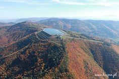 Beskid Żywiecki - Góra Żar