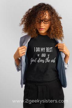 Christian Clothing, Christian tees, Christian shirts, Christian t-shirts, faith tees, encouragement, faith, Scriptures, prayer