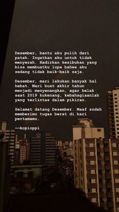 New quotes indonesia bijak cinta Ideas Stay Happy Quotes, Tired Quotes, Quotes Rindu, Snap Quotes, Death Quotes, Message Quotes, Reminder Quotes, Hurt Quotes, Tumblr Quotes