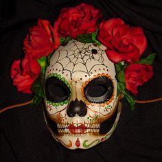 Indigenous Mexican Art: Ceramic Calaveras