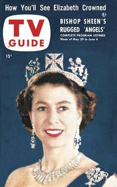 May 29, 1953