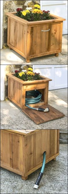 Woodworking is an amazing hobby as well as vocation, that can last a lifetime. Woodworking is always fun. You can make a functional things with beautifully crafted. Every people have artistry on their…MoreMore #WoodworkPlans