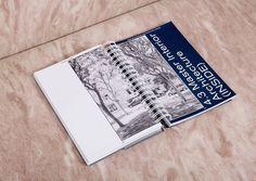 Study Guide 2015 – 2016 - Koos Breen
