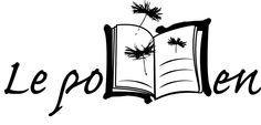 Voici différentes suggestions de livres coups de coeur pour le 1er cycle Partagez avec vos collègues et enrichissez cette section en écrivant vos récents coups de cœur, que nous ajouteront au blog…
