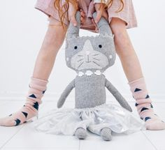 And The Little Dog Laughed 'Polly' Cat Large  $69.00  (https://norsu.com.au/collections/new/products/and-the-little-dog-laughed-polly-cat-large)