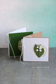 the little blob Memories Box, Elizabeth Craft Designs, Hero Arts, Penny Black, Flower Cards, Flowers, Scrapbooking, Inspiration, Blog