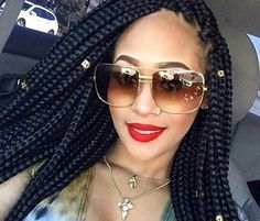 []www.TryHTGE. com] Try Hair Trigger Growth Elixir ============================================== {Grow Lust Worthy Hair FASTER Naturally with Hair Trigger} ============================================== Click Here to Go To:▶️▶️▶️ www.HairTriggerr.com ✨ ==============================================      She is WORKING Those Box Braids!!!`~
