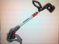 1000 Images About Outdoor Power Tools String Trimmers