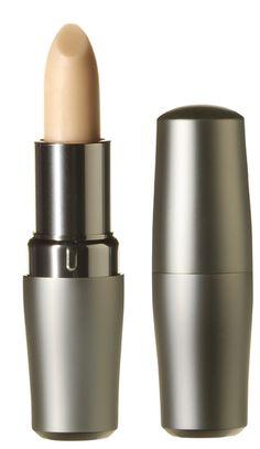 #Shiseido The Skincare Protective Lip Conditioner