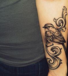 Google Image Result for http://www.style-den.com/wp-content/uploads/2012/11/3D-sparrow-bird-tattoo-.jpg