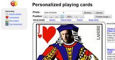 Cardgame-fun-online-photo-editing-websites